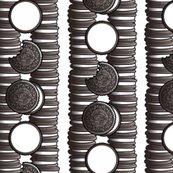 Rcookie_stripes_with_cookies_in_front_shop_thumb