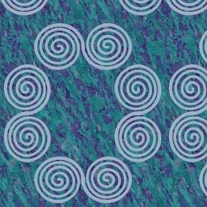 NEW-Spirit-of-the-Sea-vector-6x7inchFULLSIZE-SPIRALS-150-CALblgrey-mauveforestgreenbatik-FULLSIZE