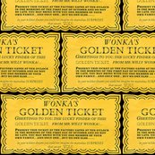 Rgolden_ticket_on_black_copy_shop_thumb