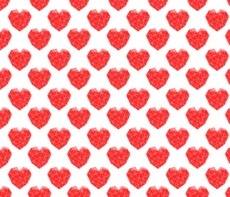 Rhearts_pink_red_shop_preview