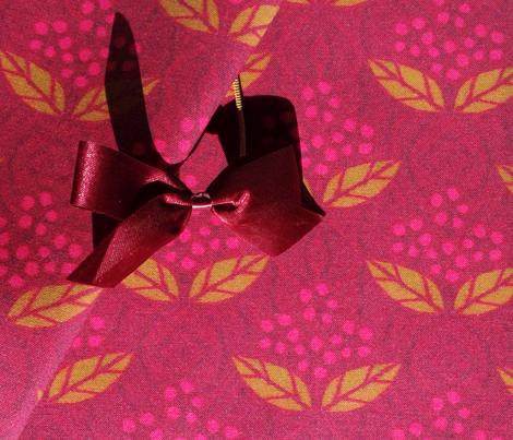Ellie - Flower Bunch