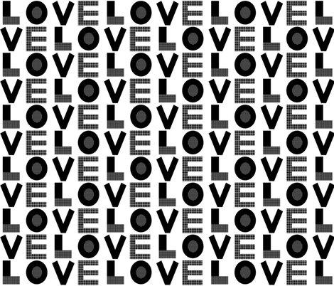 Rlove_shop_preview