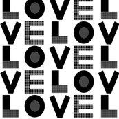 Rlove_shop_thumb