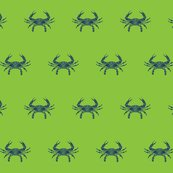 Stencil_crab_large-01_shop_thumb