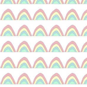 rainbow_sheet
