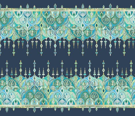 Rrart_deco_mirrored_shifted_pattern_base_greens_shop_preview
