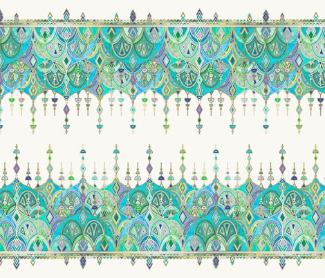 Rart_deco_mirrored_shifted_pattern_base_cream_shop_preview