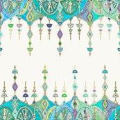 Rart_deco_mirrored_shifted_pattern_base_cream_shop_thumb