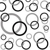Rrblack_grey_circle_border_shop_thumb