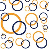 Rrnavy_blue_coral_orange_circles_wallpaper_border_shop_thumb