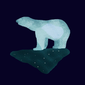 Polar Bears (big)