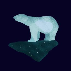 Polar Bears (big)