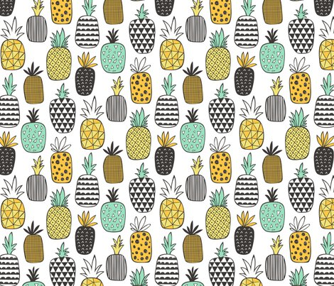 Rrpineapple_patterned1_shop_preview