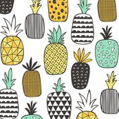 Rrpineapple_patterned1_shop_thumb