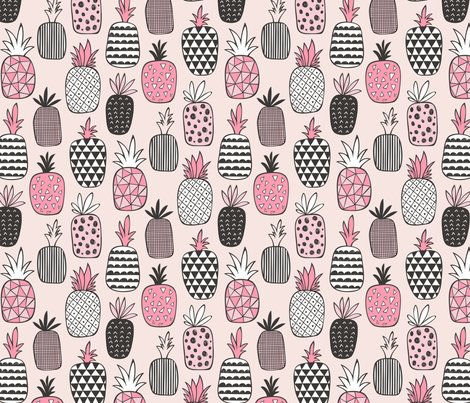 Rpineapple_patterned2_shop_preview