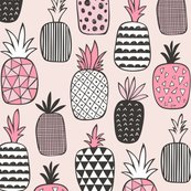 Rpineapple_patterned2_shop_thumb