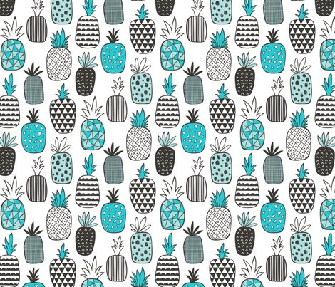Rpineapple_patterned5_shop_preview