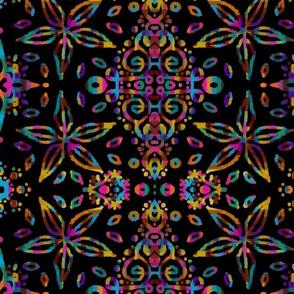 FreshPaint-88-2015.Flowers&Swirls