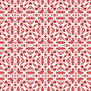 Red_Design_009