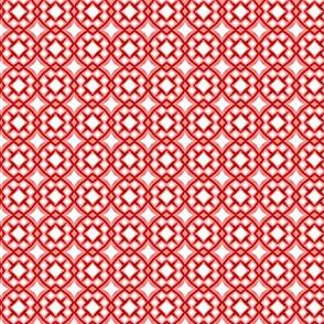 Red_Design_008
