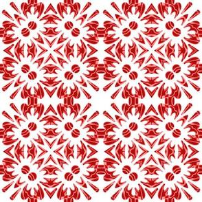 Red_Design_003