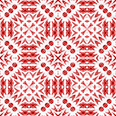 Red_Design_002
