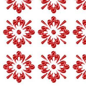 Red_Design_001