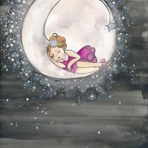princesse_la_lune