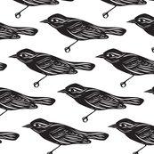 Rrrkendra_shedenhelm_cutout_papercut_bird_pattern_4_shop_thumb