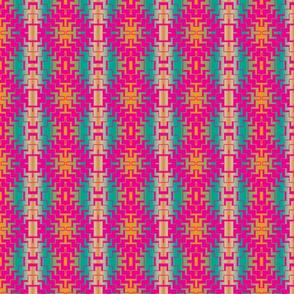 crablegs_master_05_gradient