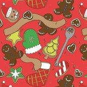 Cookies_2_shop_thumb