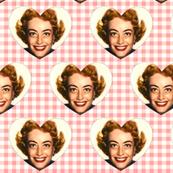 Love Joan