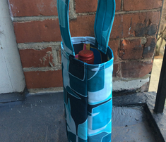 Rrrwine_tote-01_comment_654580_thumb
