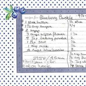 UJ_Blueberry_buckle