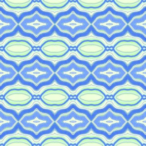 Rrrrrrbackground_blue_texture_ed_ed_ed_ed_ed_ed_shop_preview
