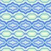 Rrrrrrbackground_blue_texture_ed_ed_ed_ed_ed_ed_shop_thumb