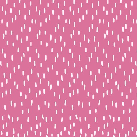 Rrwibbly_wobbly_bits_pink_dark_shop_preview