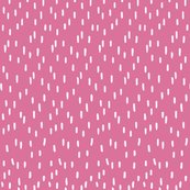 Rrwibbly_wobbly_bits_pink_dark_shop_thumb