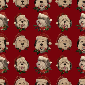 Santa_Sheepies_Burgandy