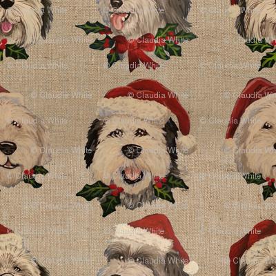Santa_Sheepies_Burlap