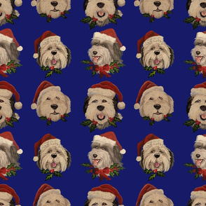 Santa_Sheepies_Navy