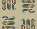 Rfeather_pattern_2_thumb