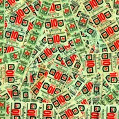Rrgreen_stamps_repeatable_large_20x20_shop_thumb