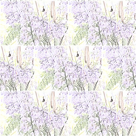 Rcolor_shading_of_img_7437_shop_preview