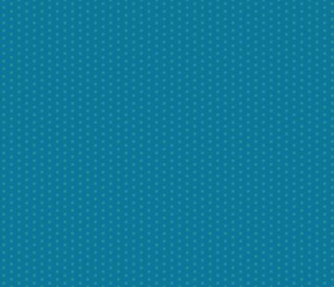 Rwinter_snowdomes_pattern_blue_dots_shop_preview
