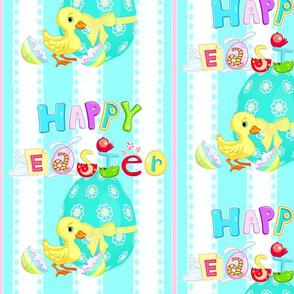 EasterUpcyclePanel