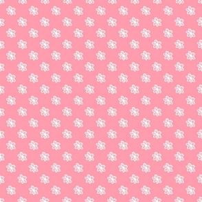 Boho_Chic_Flower_Blushing