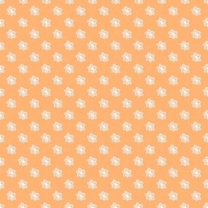 Boho_Chic_Flower_Cantaloupe