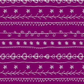 Boho_Mod_Border_Royal