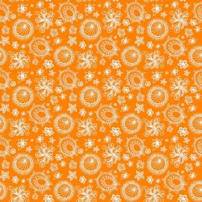Boho_Mod_Pumpkin